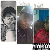 acehalf - Token Trailz Cover Art