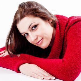 Adalina Sweet