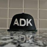 ADK MUZIK - ADK  Anyen Nan Zone Nan (G-Mix) Cover Art