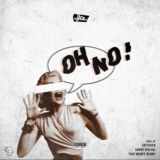 akonswils - Oh No! Cover Art