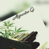 Alejandro.g.C.A - No Feelings Held Back (Final).mp3 Cover Art