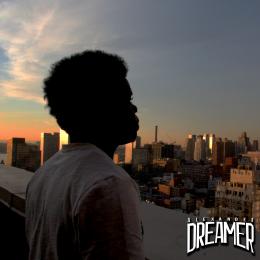 Alexander Dreamer