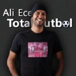 Ali Ece - Lig Radyo - Edin Terzic Röportajı Cover Art