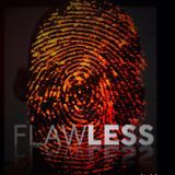 The Kid - Flawless Cover Art