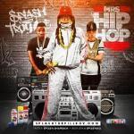 AllHipHop - Mrs. Hip Hop Cover Art