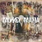 MASTER P & MONEY MAFIA - MONEY MAFIA - YAY ACTIN BAD