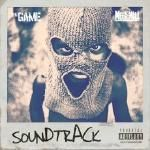 The Game - The SoundTrack