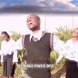 aloyson.com - Ee Baba Pokea Sifa Remix Cover Art