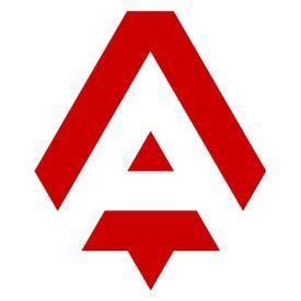 aloyson.com