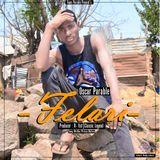 aloyson.com - Ferali Cover Art
