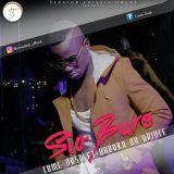 aloyson.com - Sio Bure Cover Art