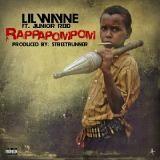 Lil Wayne - RappaPomPom
