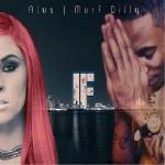 Alus - If Cover Art