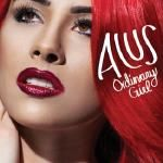 Alus - Ordinary Girl Cover Art