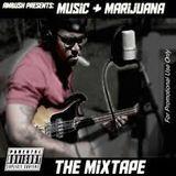 Ambush - Music & Marijuana Cover Art