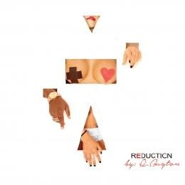 Q.Guyton - Beamer Life ft. XO Vegas (prod. by Ben Wade) Cover Art