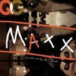 Q.Guyton - Maxx - Q.Guyton Cover Art