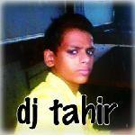 Ansari junaid - D.DJ JUNAID HAR SUNNI KE BACCHE Cover Art