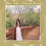Arima Ederra - Old New School Love