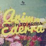 Arima Ederra - Prototype Cover Art