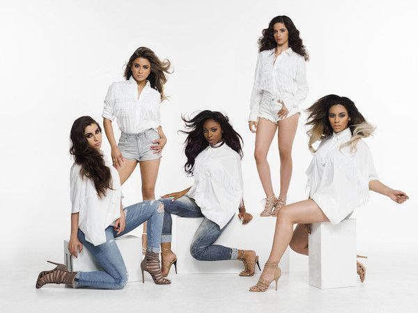 Image result for fifth harmony worth it