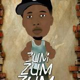 ZumBoi - ZumZumZum(((Prod.By skillisbeatz)))muse afrique music production Cover Art