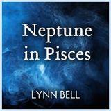 Astrology University - Neptune in Pisces - The Big Wave (excerpt) Cover Art