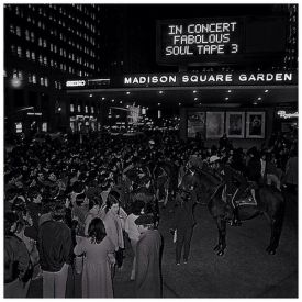 Fabolous - The Soul Tape 3