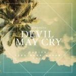 The Weeknd - Devil May Cry (Fabich & Ferdinand Weber Edit)