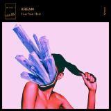 KREAM - Love You More