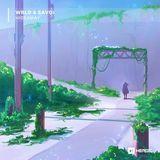 Audiomack Electronic - Hideaway [NEST HQ PREMIERE] Cover Art