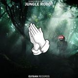 Audiomack Electronic - Jungle Robot Cover Art