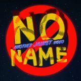 Audiomack Reggae - No Name Cover Art