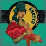 August Alsina - Ghetto feat. Yo Gotti (Dirty)