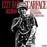 Ezzy Babe - Scarface Cover Art