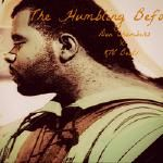 Don Chambers - The Humbling Before EP