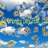 BabyBoy318 - Money Day Cover Art