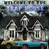 King Bank - Trap House Cover Art