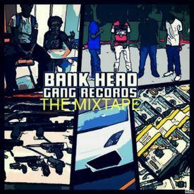 BankHeadGang