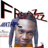 Mnyamvu OfficiaL - mixing Cover Art