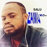 Mnyamvu OfficiaL - zamu yao Cover Art