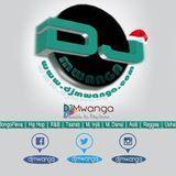 Baraka wa Rhymes - I'm Sorry JK  Baraka wa Rhymes Audiomack Cover Art