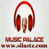 Baraka wa Rhymes - Timbulo Ft Baraka The Prince_-_Usisahau Cover Art