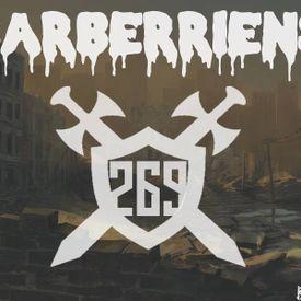 BarBerriens