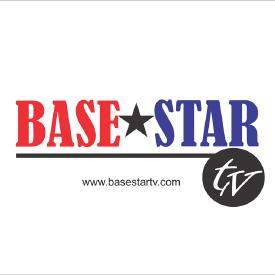 Base Star Tv