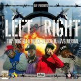 bccfolife - Left Right Cover Art