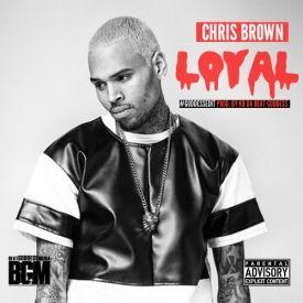 Chris brown loyal ft tyga download