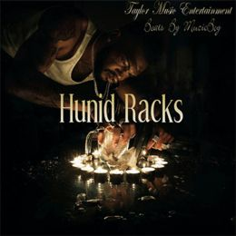 BeatsByMuzicBoy - Hunid Racks Cover Art