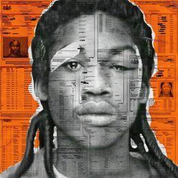 "BeatStars - Meek Mill Type Beat I Lil Herb Type Beat I Epic Beat - ""Prayers"" Cover Art"