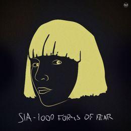 "BeatStars - Sia Type Beat I Rihanna Type Beat I Shawn Mendes Type Beat - ""Echoes"" Cover Art"